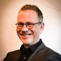 Jaap Meindersma