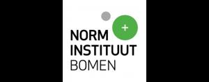Norm Instituut Bomen